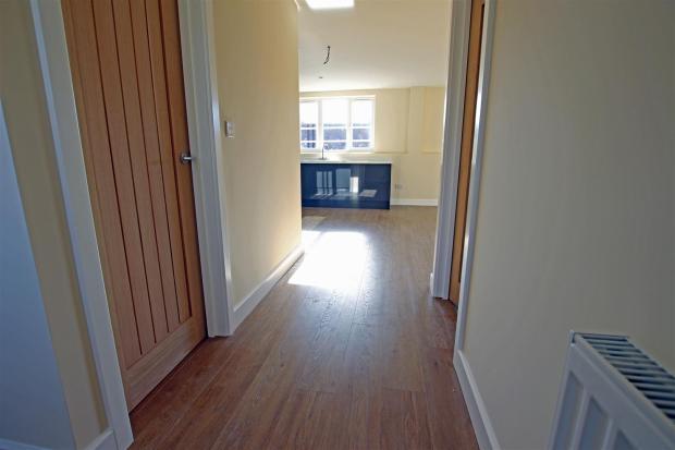 flat4 hallway.jpg