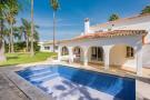 Villa for sale in Calahonda, Málaga...