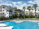 2 bed Apartment in Calahonda, Málaga...