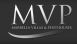 Marbella Villas & Penthouses, Mijas logo