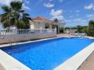 Detached Bungalow for sale in Andalusia, Almer�a, Albox
