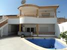 4 bed Town House for sale in Andalusia, Almería...