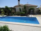 3 bedroom Detached Villa for sale in Arboleas, Almería...