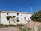 3 bed Cottage for sale in Taberno, Almería...