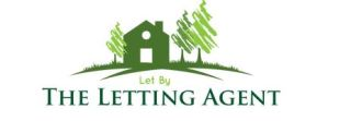 The Letting Agent, Weymouthbranch details
