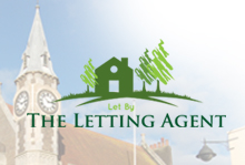 The Letting Agent, Weymouth