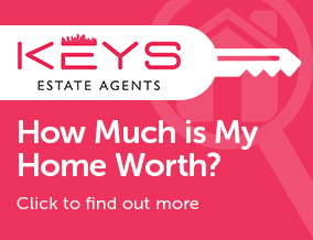 Get brand editions for Keys Lawyers & Estate Agents, Glasgow