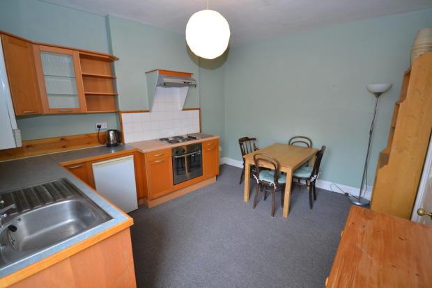 Kitchen & Din...