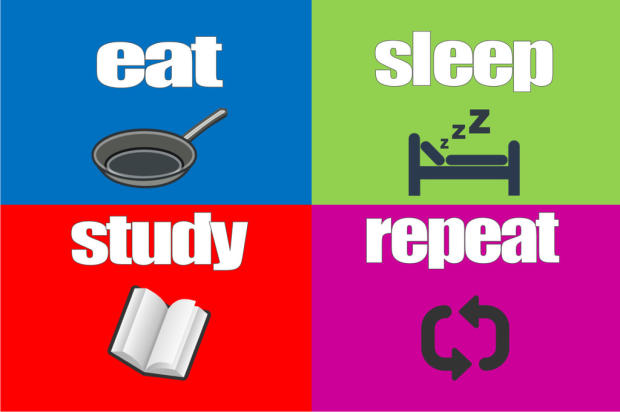 EAT.SLEEP.STUDY.R...