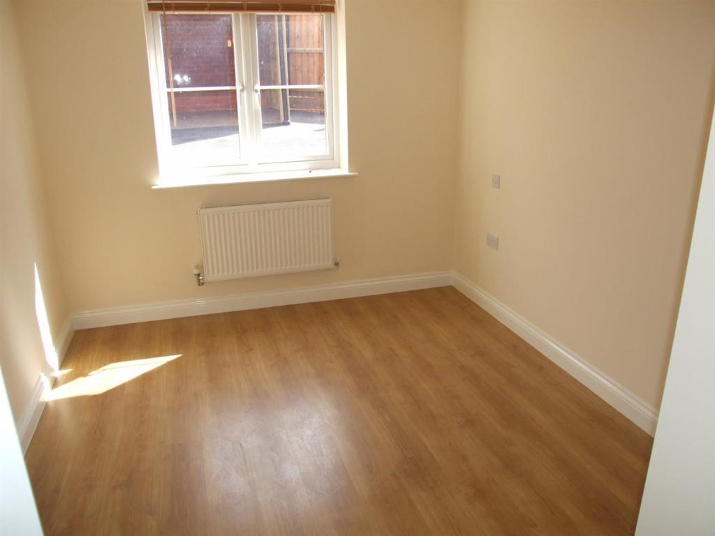 Apartment 1 at Cleg