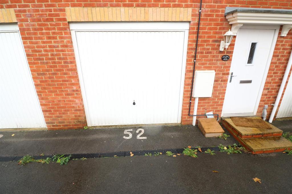 Garage Plus Off Road