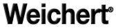 Weichert Realtors, McCarthy Associates - Philadelphiabranch details