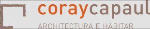 CORAY CAPAUL architectura e habitar GmbH, Disentisbranch details