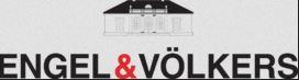 EV Ascona Top Real Estates AG, Asconabranch details
