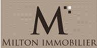 MILTON IMMOBILIER, Crassierbranch details