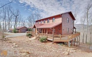 4 bed home for sale in USA - Georgia...