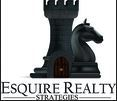 Esquire Realty Strategies, Northport Logo