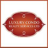 Luxury Condo Realty Services, Philadelphiabranch details