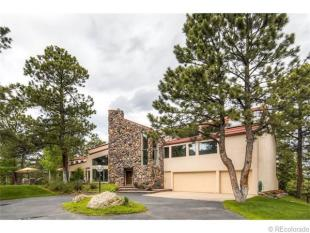 USA - Colorado property for sale