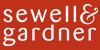 Sewell & Gardner, Watford