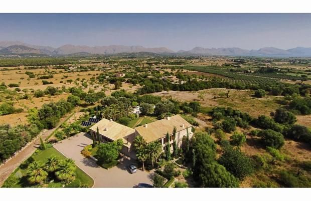 Property Mallorca ba
