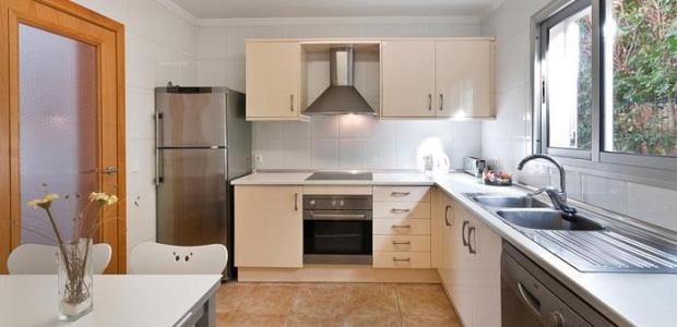 306-198-kitchen