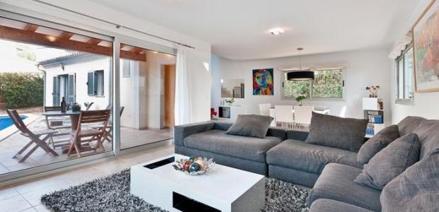 309-198-lounge2