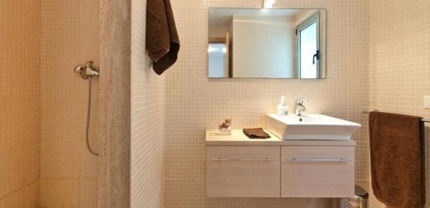 313-198-bathroom