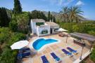 5 bedroom Country House in Spain - Balearic Islands...
