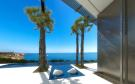 3 bed Apartment for sale in Spain - Balearic Islands...