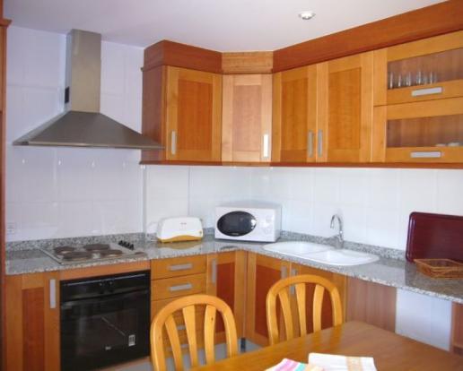 PTP1190_9_kitchen
