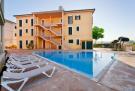 Apartment in Spain - Balearic Islands...