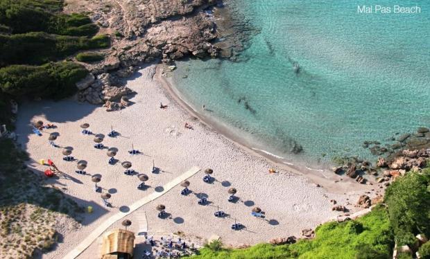 mal_pas_beach