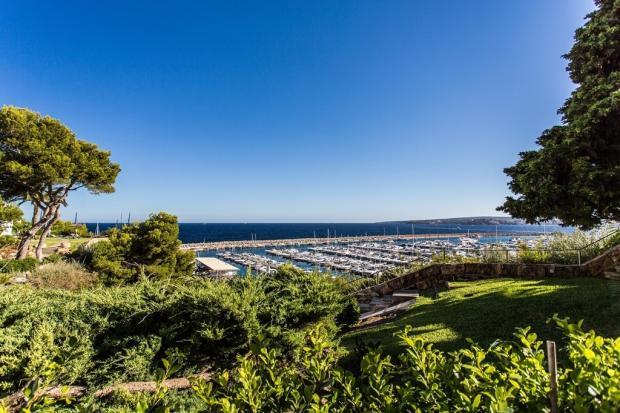 views harbor