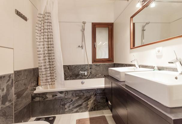 Bathroom 3