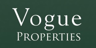Balearic Properties Real Estate, Voguebranch details
