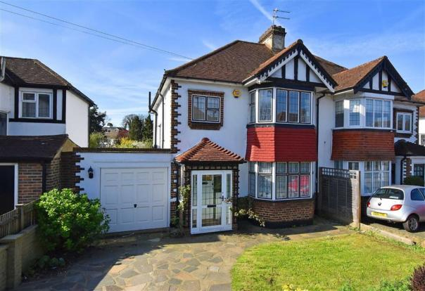 Commercial Property For Sale In Hayes Kent