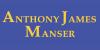 Anthony James Manser, Brentford