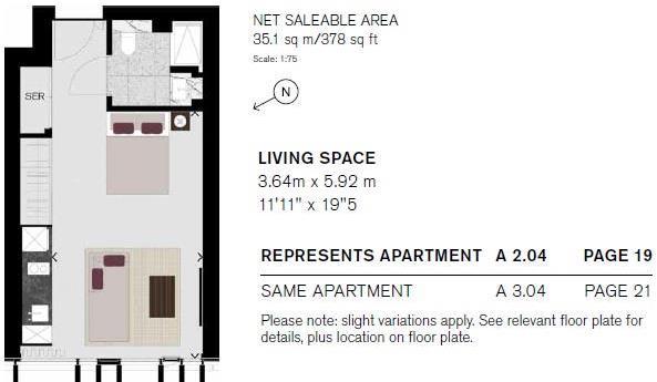 Floorplan 304.jpg