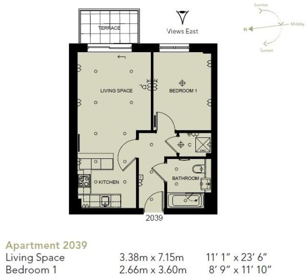 2039 Floorplan.jpg
