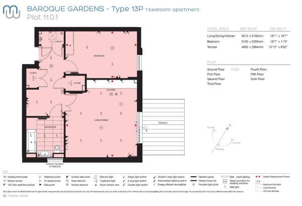 Floorplan 11.0.1.JPG