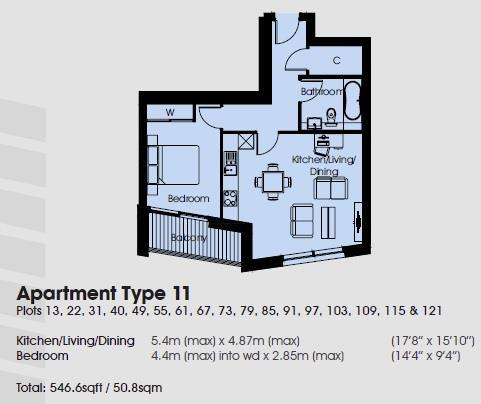 Plot 40 Floorplan.jp