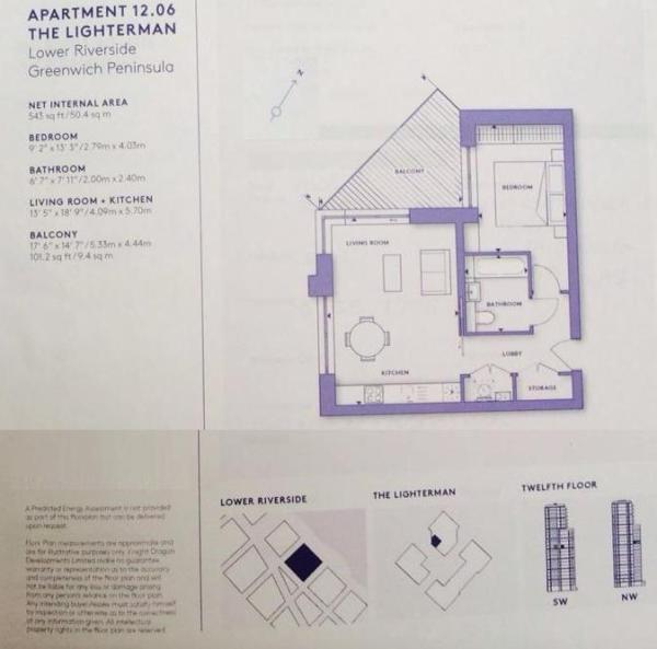 1206 Floorplan.jpg