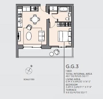 G.3.3 Floorplan.jpg