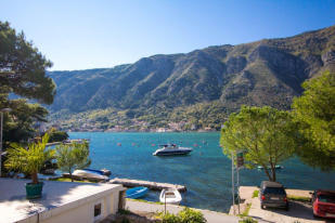 2 bed Apartment for sale in Kotor