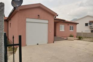 3 bedroom house for sale in Bar