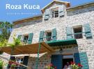 3 bedroom house for sale in Herceg-Novi