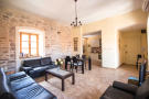 2 bedroom Flat in Kotor