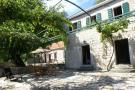 Herceg-Novi Farm House for sale
