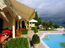 Detached Villa for sale in Boka Kotorska